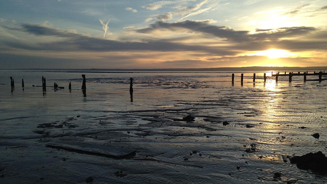 sunrise-at-sheerness